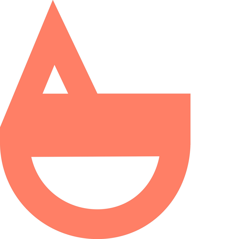 osupoli logo png