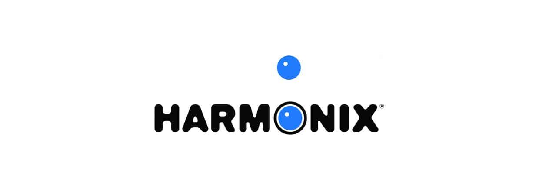 harmonix osupoli
